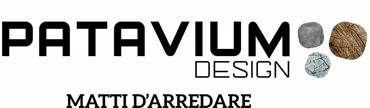 Patavium Design – Meubles pour espaces commerciaux